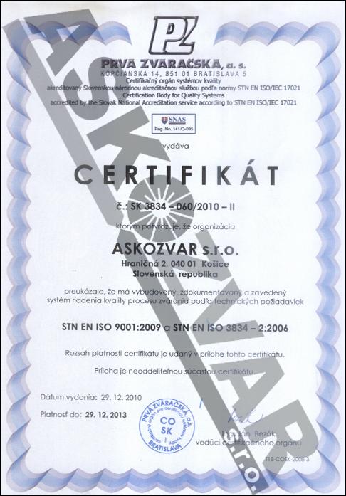 http://www.askozvar.sk/wp-content/uploads/2019/05/4.png