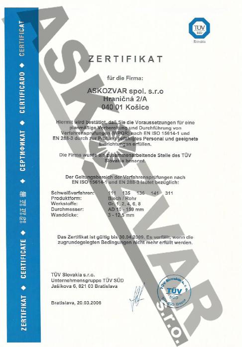 http://www.askozvar.sk/wp-content/uploads/2019/06/11.png