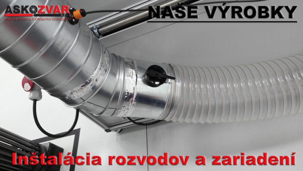 11-Jednoucelove-11