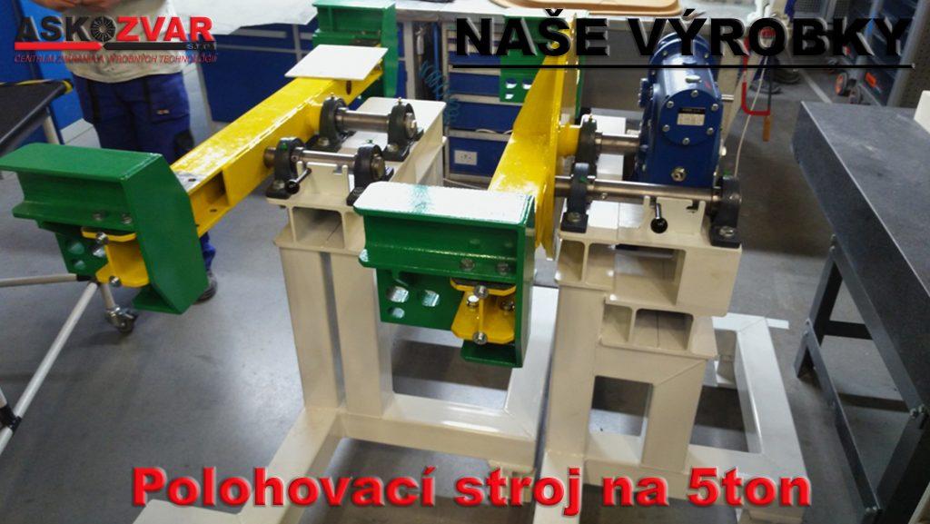 11-Jednoucelove-22