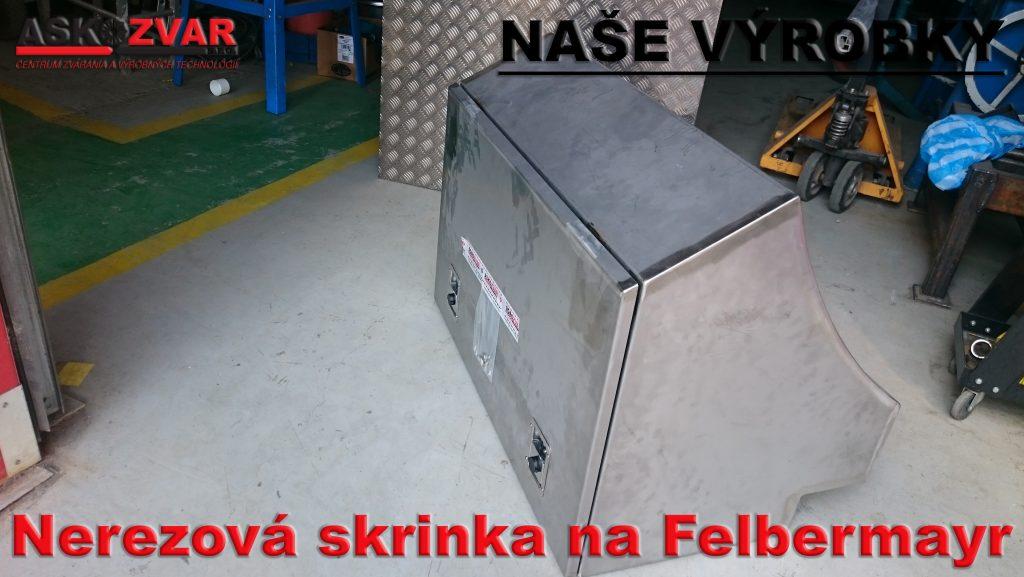 Nerezová skrinka na Felbermayer_15