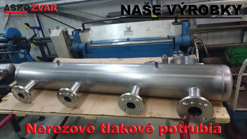 Nerezové tlakové potrubia_18
