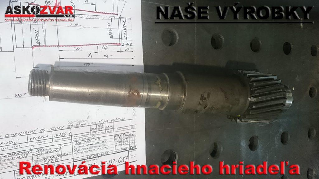 Renovácia hnacieho hriadeľa_22_23
