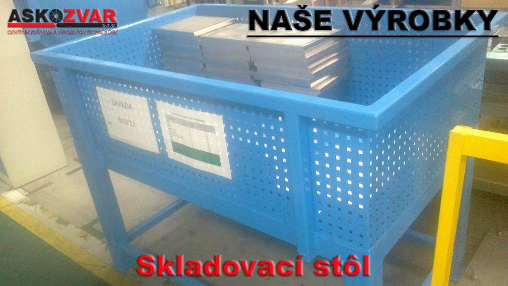 Skladovací stôl_17