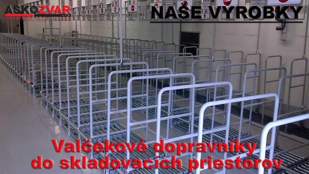 Valčekové dopravníky do sklad. priestorov_12_