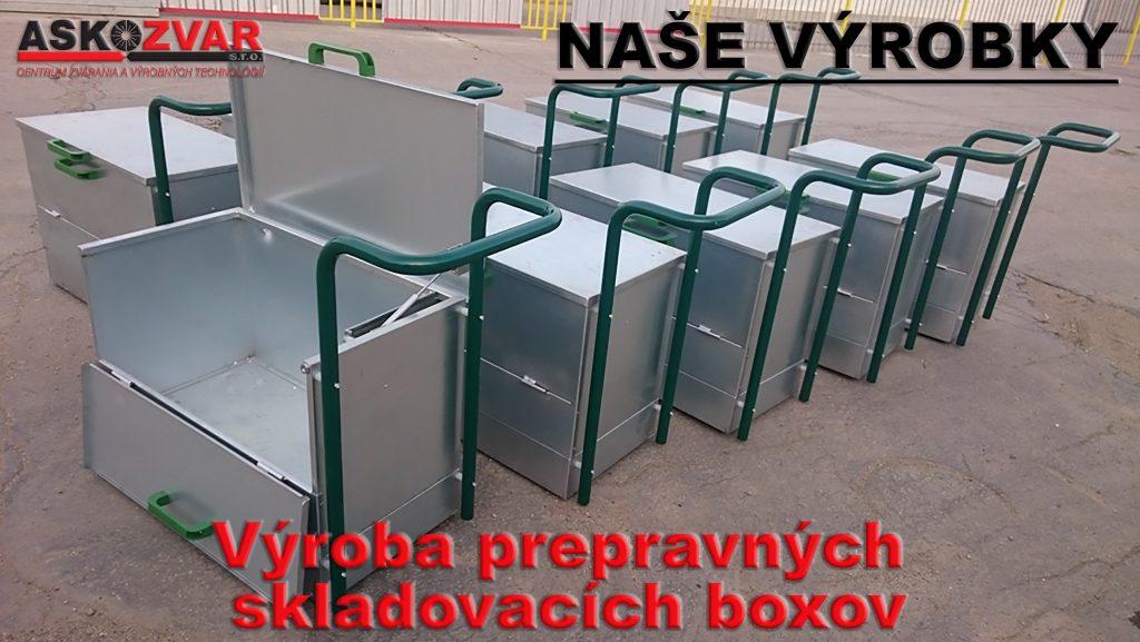 Výroba prepravnýchskladovacích boxov_12_17_18