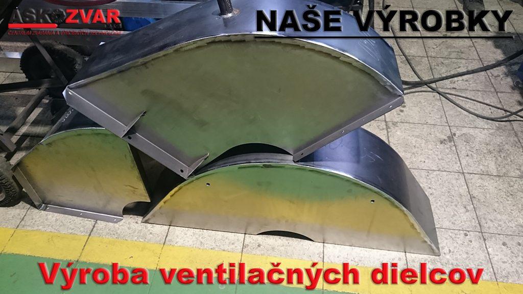 Výroba ventilačných dielcov_18_14