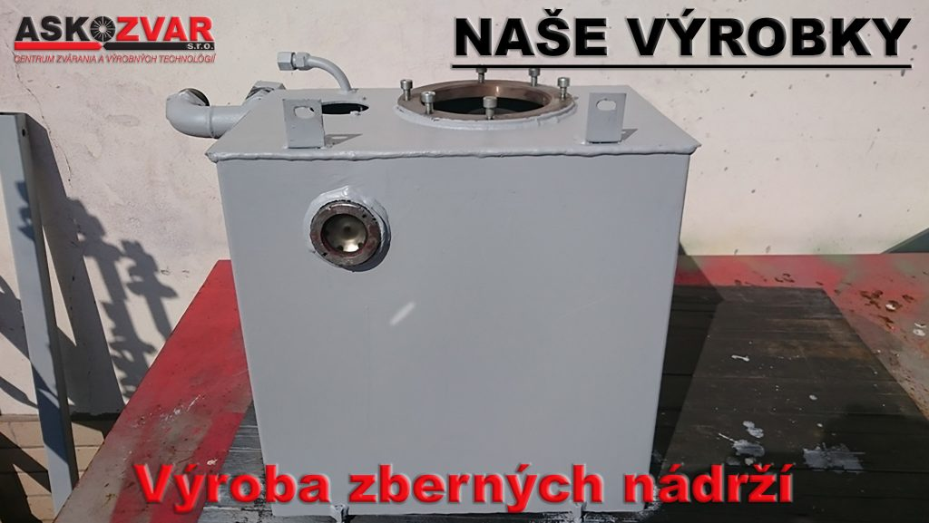 Výroba zberných nádrží_18