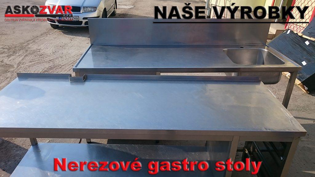 nerez gastro stoly_15