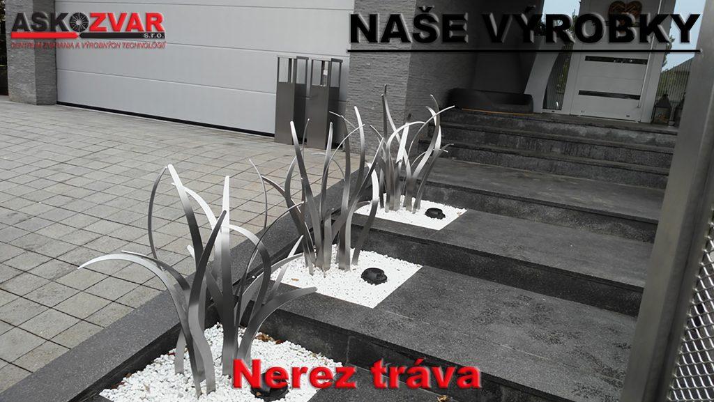 nerez tráva_15