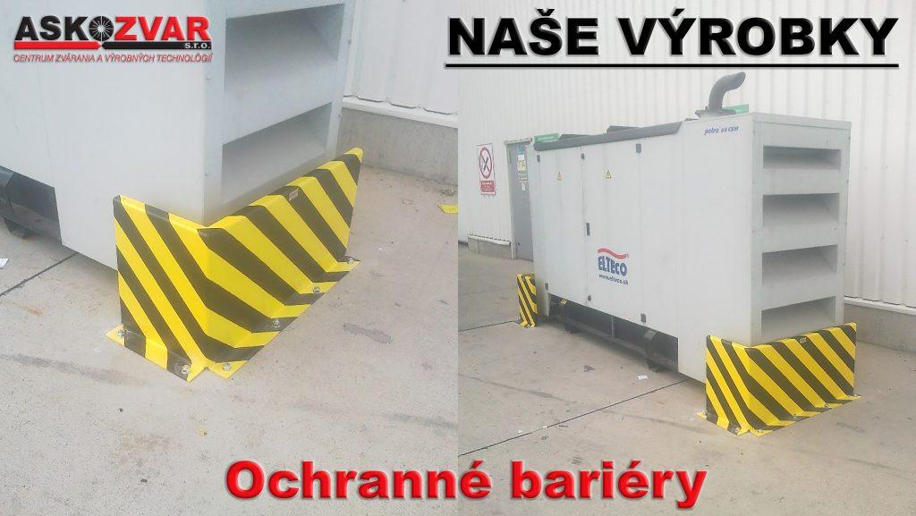 ochranné bariáry_13__