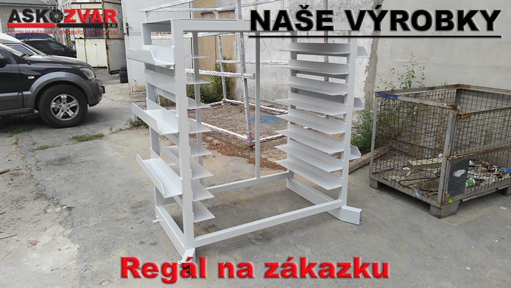 regál na zákazku_17