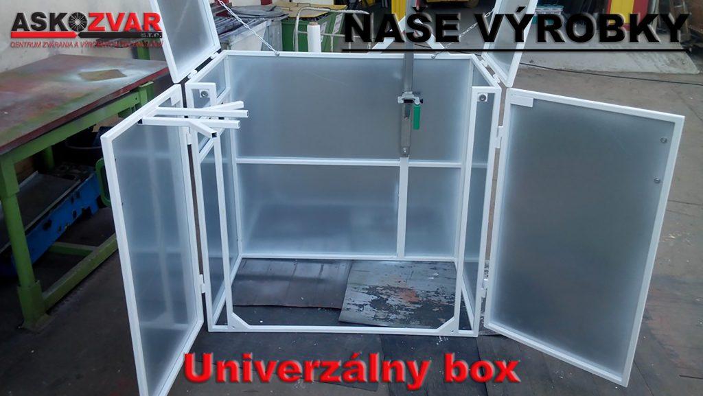 univerzálny box_18_17_