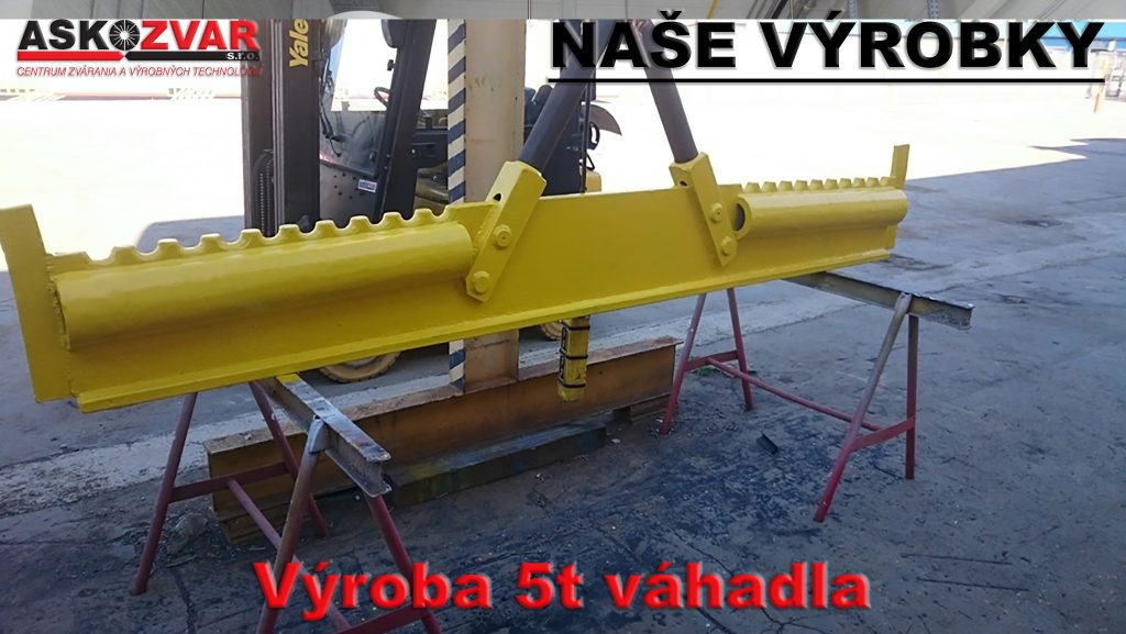 výroba 5 ton váhadal_18