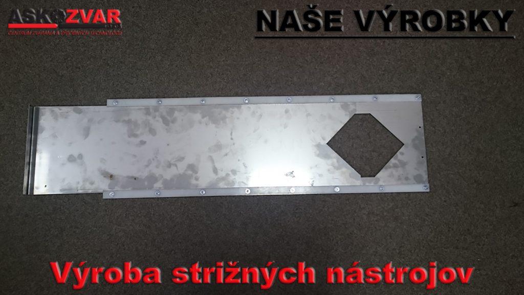 výroba strižných nástrojov_18