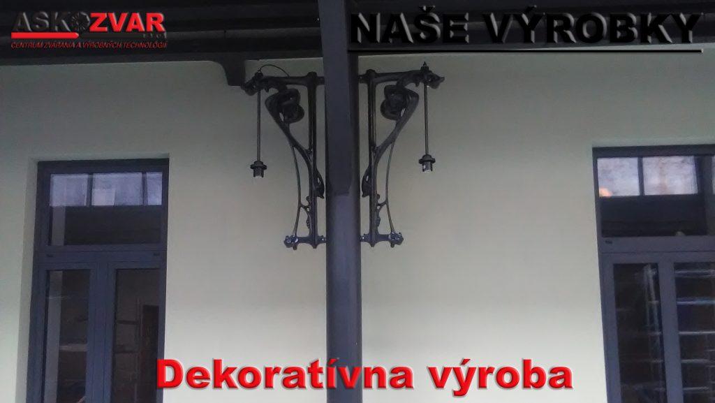 16-Kovove-06