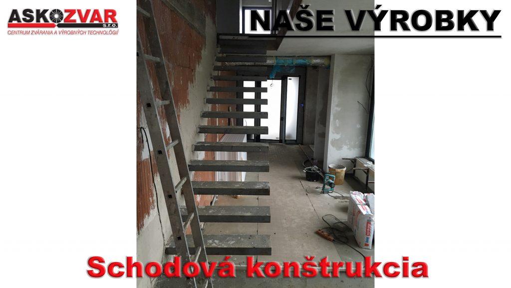 16-Kovove-33